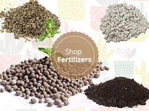 Shop Garden Fertilizers Online Gurgaon Delhi Noida ©MNC