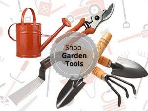 Shop Garden Tools Online Gurgaon Delhi Noida ©MNC