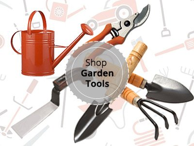 Shop Garden Tools Online Gurgaon Delhi Noida ©MNC