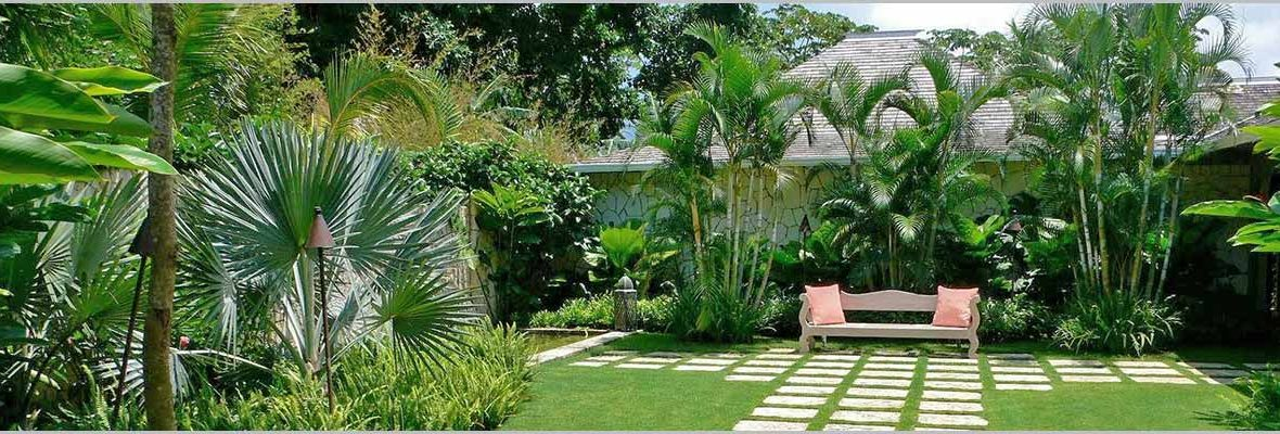 Garden Ideas – Best Garden Design Idea