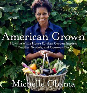 Kitchen Garden Popularity