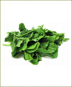 Poi-Patta-(Malabar-Spinach)_Mashrita_Nature_Cloud