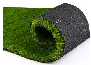 Artifical Grass, Artifical Carpet Grass, Artifical Lawn Grass Gurgaon