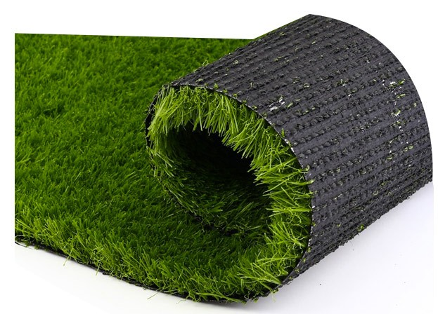Artifical Grass, Artifical Carpet Grass, Artifical Lawn Grass Gurgaon
