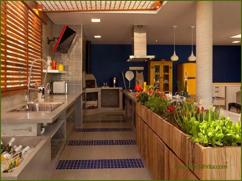 Kitchen-Garden-Delhi