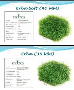 Artificial Carpet Turf Grass Gurgaon