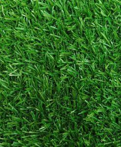 Artificial Lawn Grass - Mono Artificial Carpet Grass (Mono Grass 10MM)