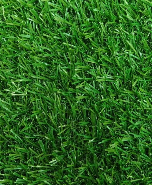 Artificial Lawn Grass - Mono Artificial Carpet Grass (Mono Grass 10MM)