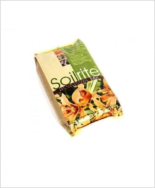 Coco Peat Mix (Soilrite Mix 1kg)