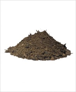 Cow Manure - Cow Dung Fertilizer - Gobar Khad