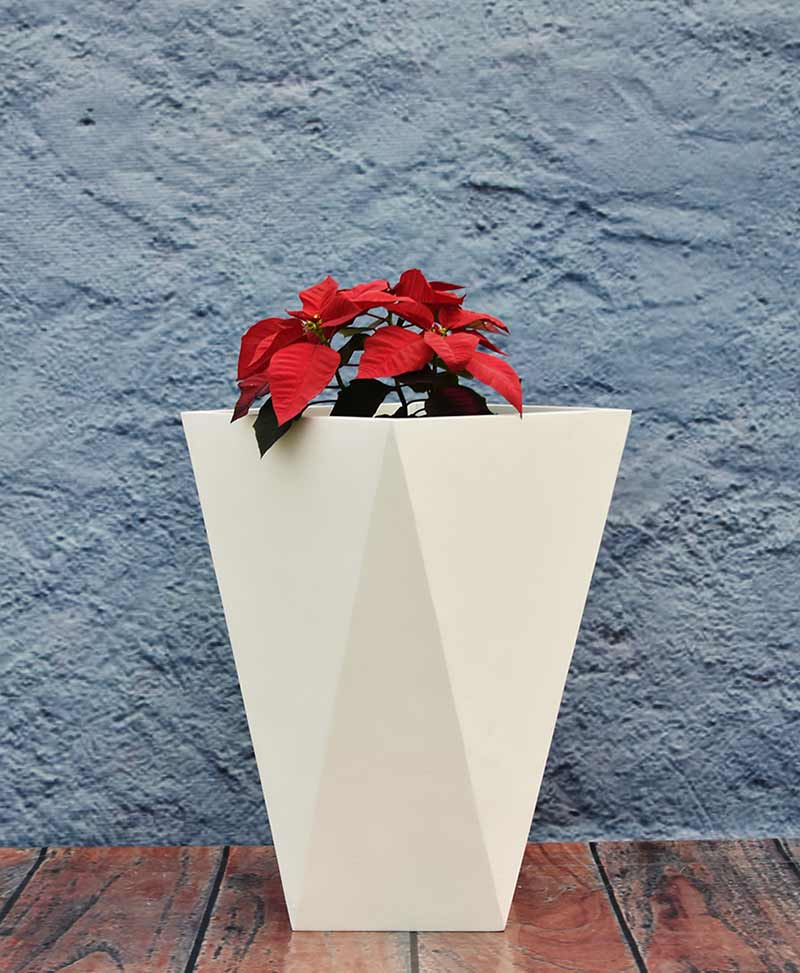 Arrow Shape Planter 24 inch