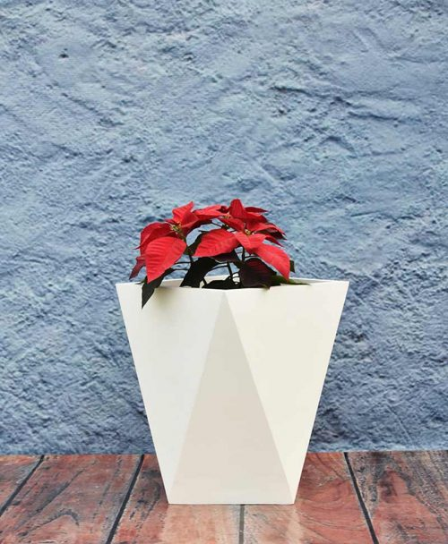 Arrow Shape Planter 18 inch