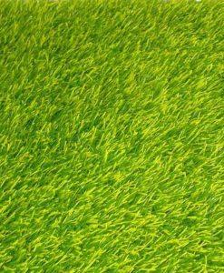 Ebra Paradise 25MM Artificial Lawn Grass - Artificial Carpet Grass (Turf Grass 25MM)