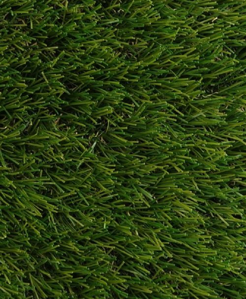Ebra Soft 40MM Artificial Lawn Grass - Artificial Carpet Grass (Turf Grass 40MM)