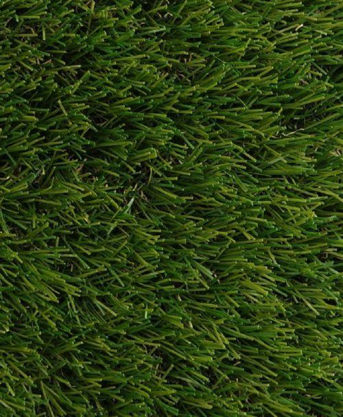 Ebra Soft 40MM Artificial Lawn Grass - Artificial Carpet Grass (Turf Grass 40MM)