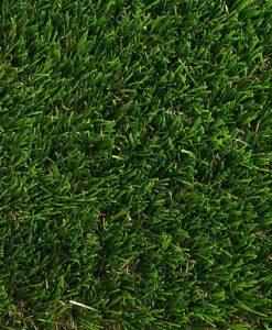 Ebra Super 36MM Artificial Lawn Grass - Artificial Carpet Grass (Turf Grass 36MM)