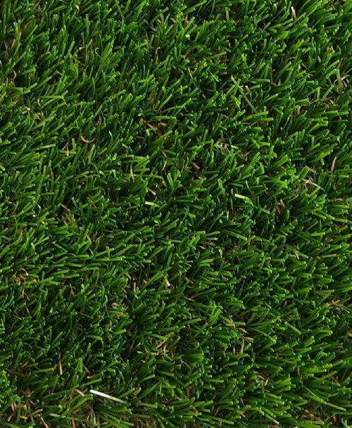 Ebra Super 36MM Artificial Lawn Grass - Artificial Carpet Grass (Turf Grass 36MM)