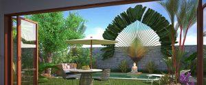 Green Villa India Gurgaon Noida Delhi NCR
