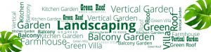 Horticulture Landscape Development Maintenance Services Delhi, Gurgaon, Noida, India