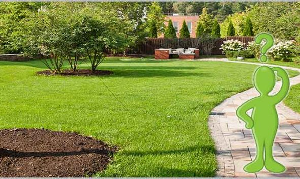 Landscaping and Vastu – landscape must compliment to vastu guidelines
