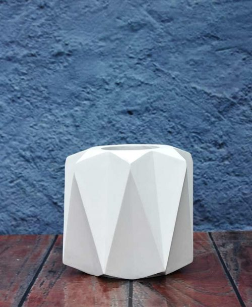 Geometric Shape Origami