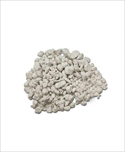 Perlite (1kg)