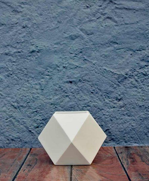 Geometric Shape Polygon