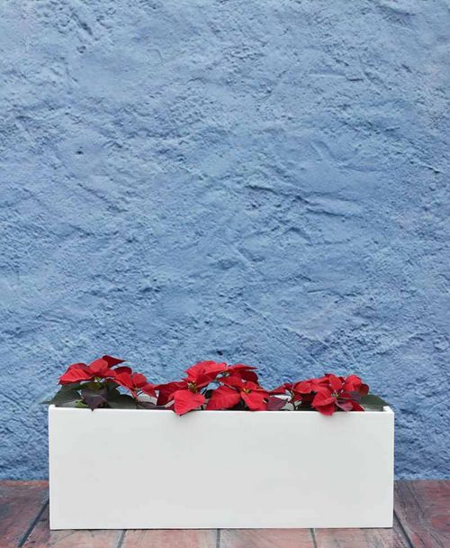 Rectangular Planter 36 inch