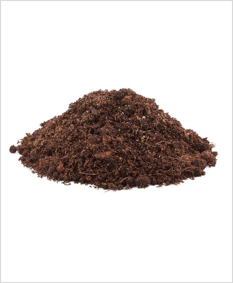 Vermicompost (1kg)