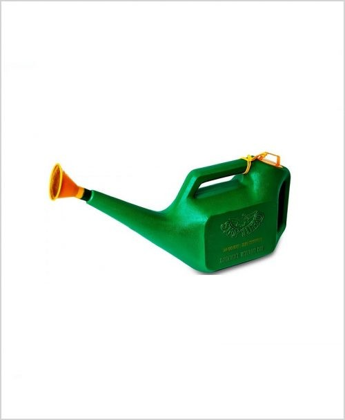 Watering Can 10000ml