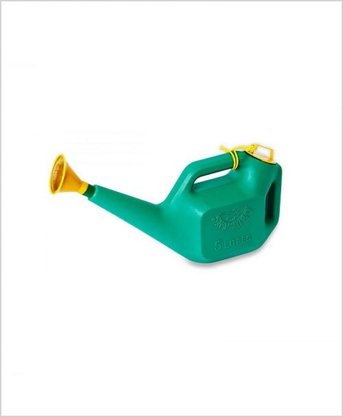 Watering Can 5000ml